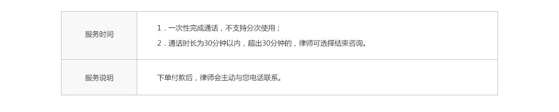 PC-服务介绍01