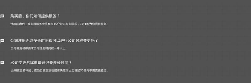 1_04_副本